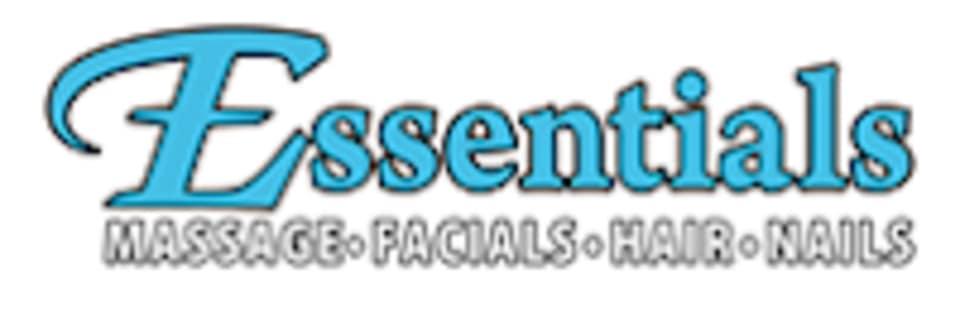 Essentials of Lakewood logo