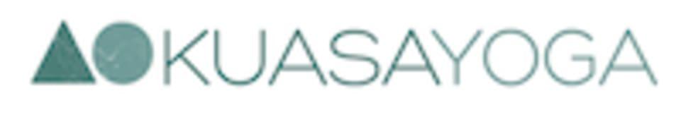 Kuasayoga logo