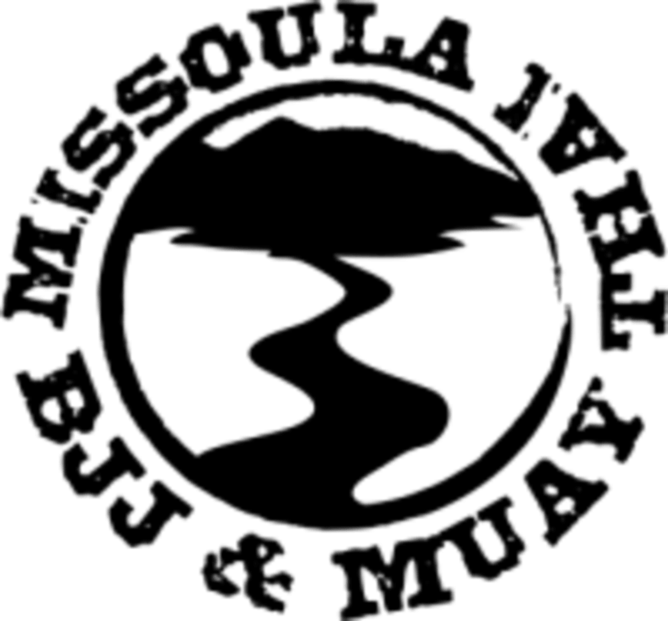 Missoula Bjj Muay Thai Read Reviews And Book Classes On Classpass