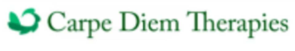 Carpe Diem Therapy Centre logo