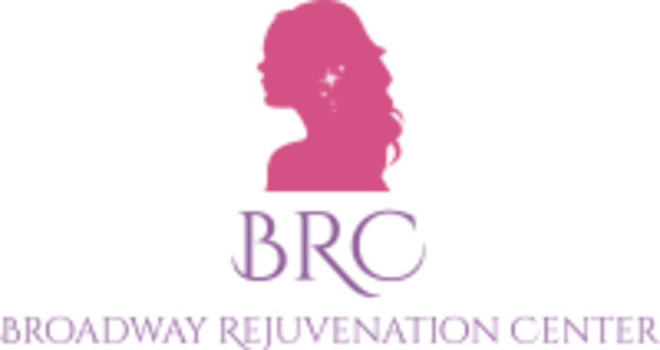 Broadway Rejuvenation Center logo