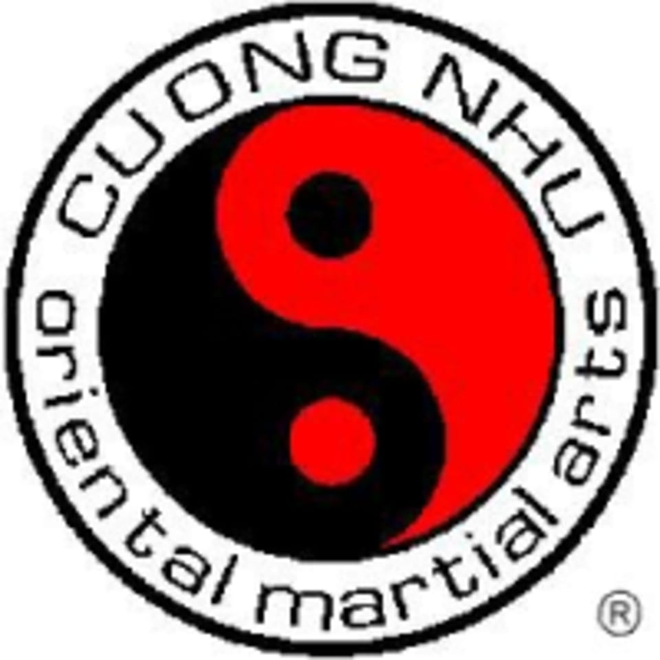 Emeryville Martial Arts logo