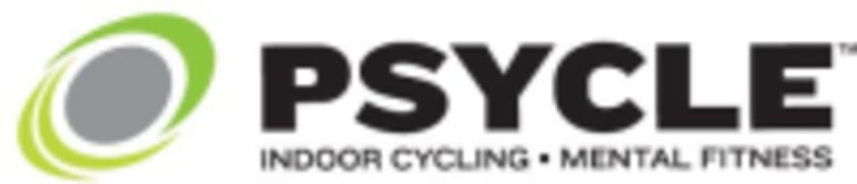 Psycle logo