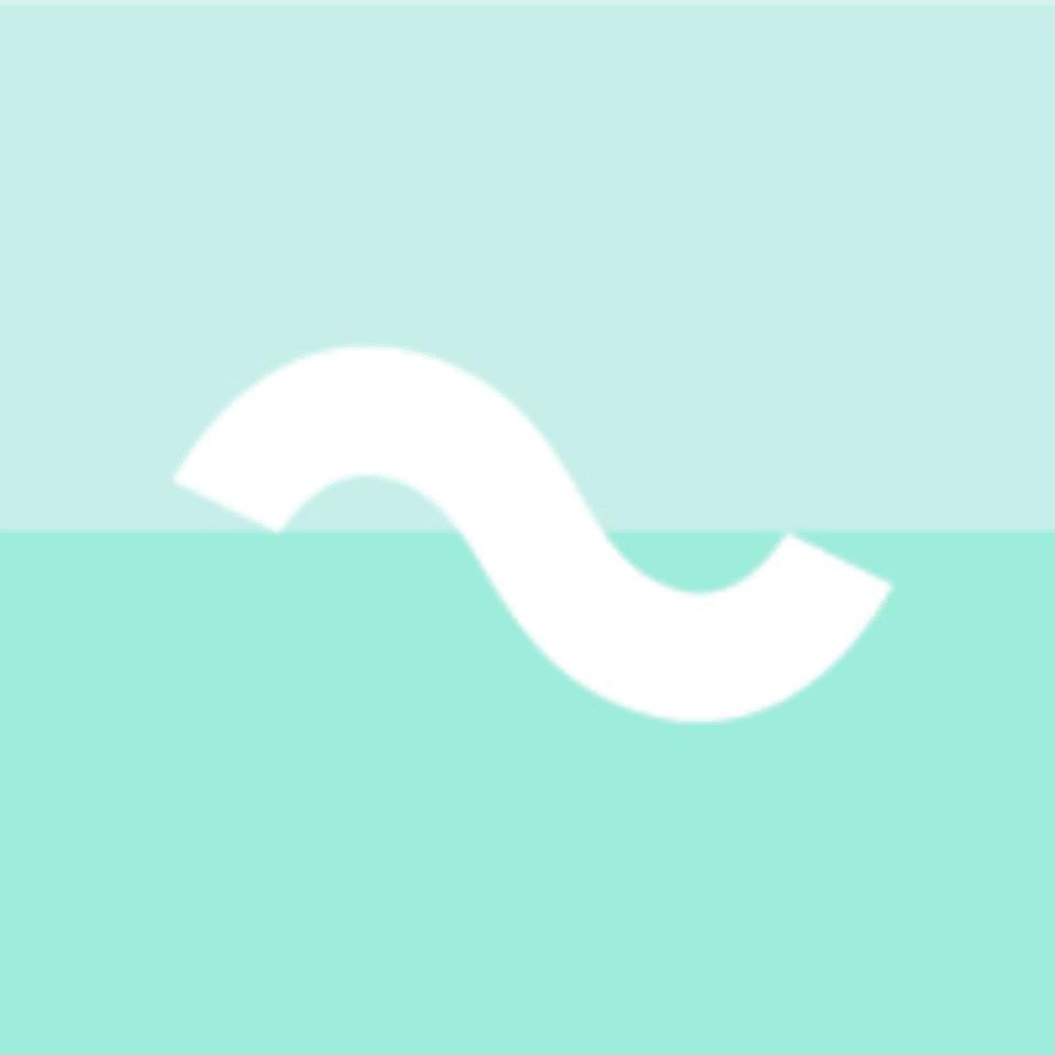 Balanzs Rotterdam logo