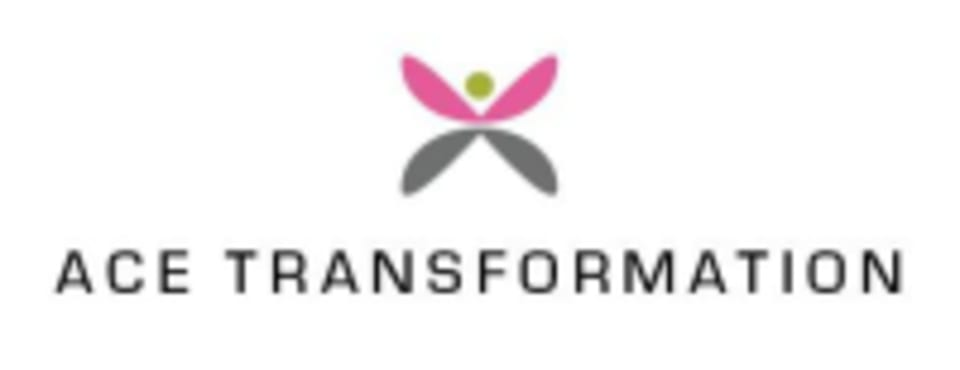 Ace Transformation Personal Training logo