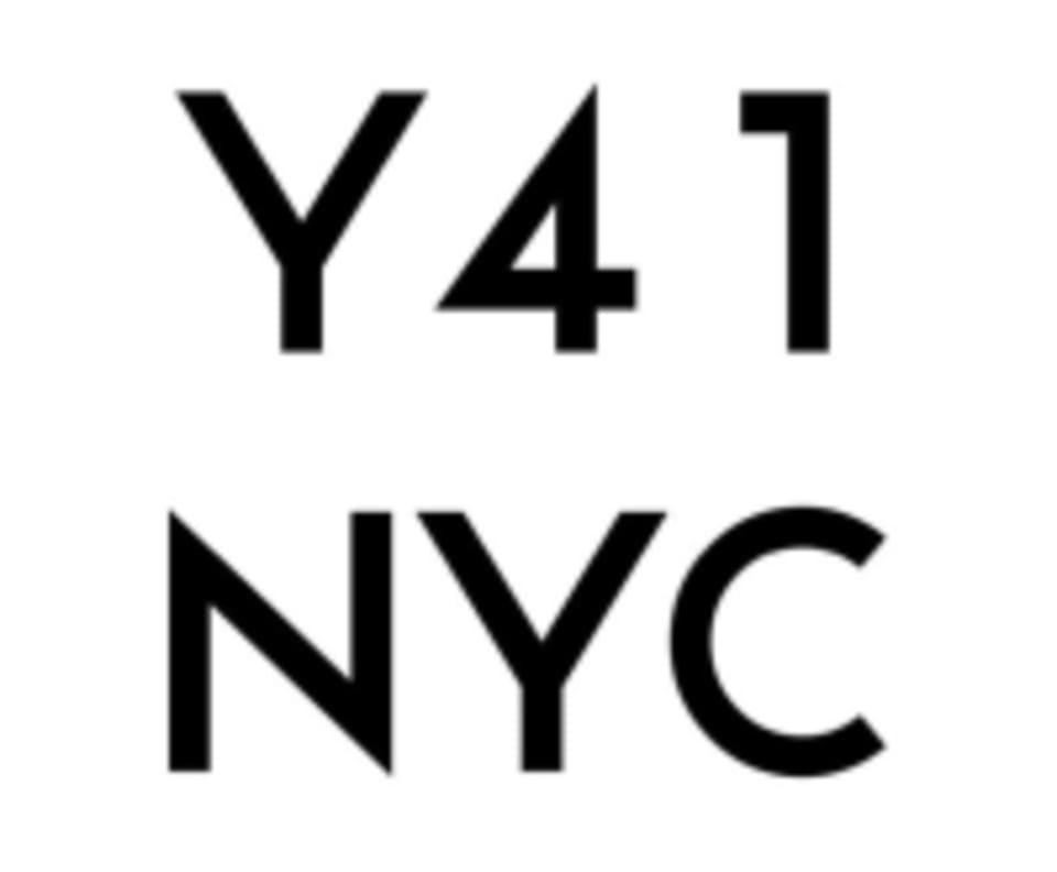 Yoga For Everyone logo