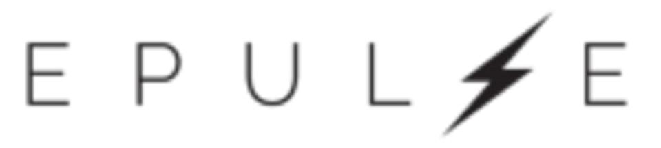 EPULSE Fitness logo