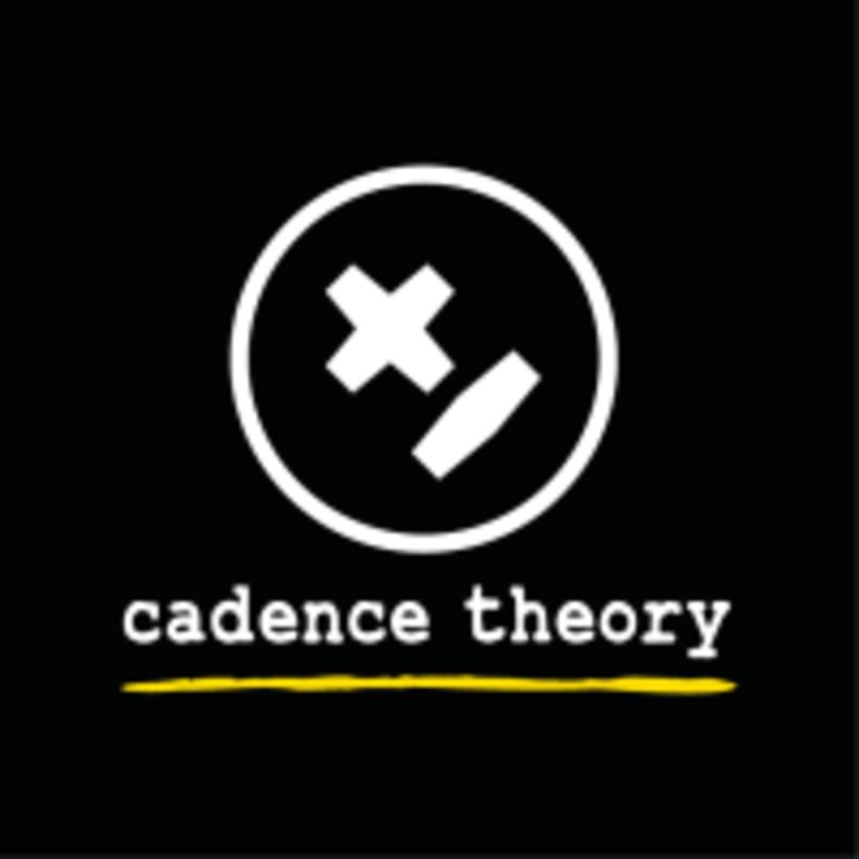 Cadence Theory logo