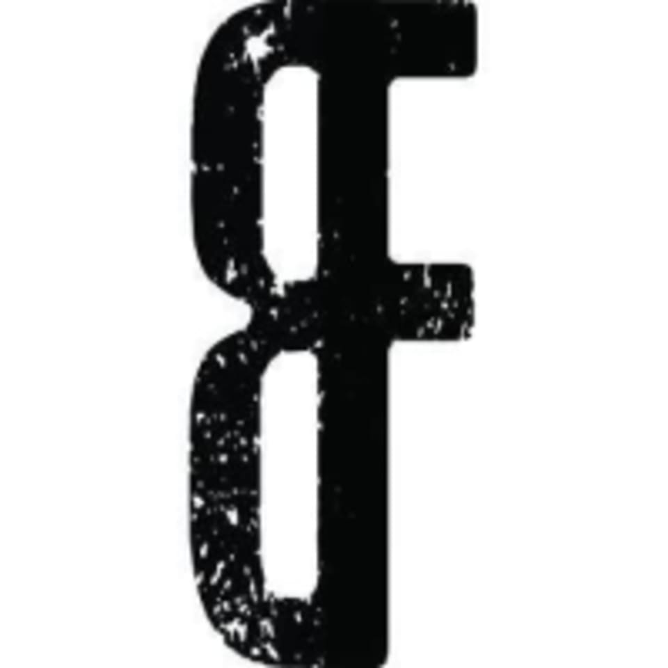 Brooklyn Fit logo