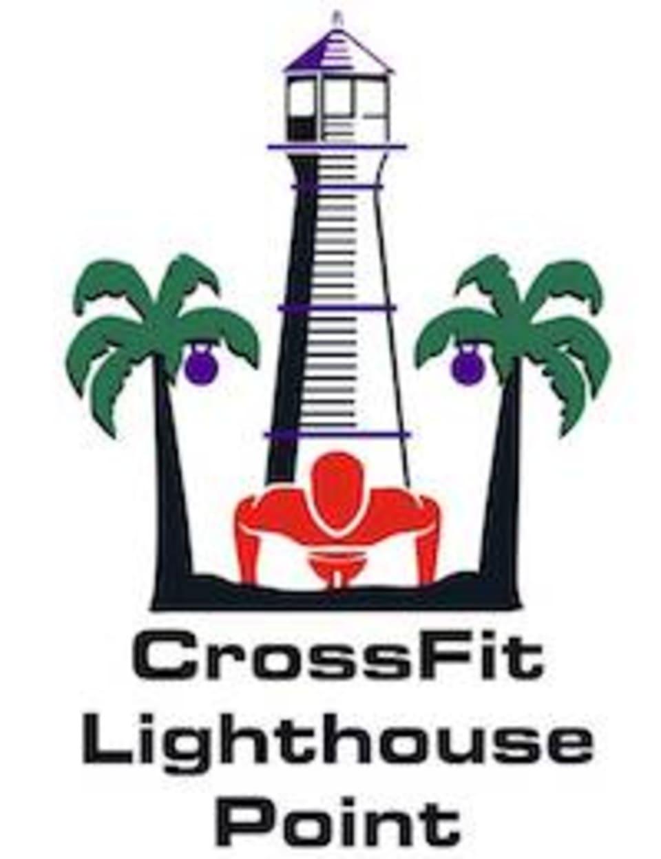 CrossFit Militia logo