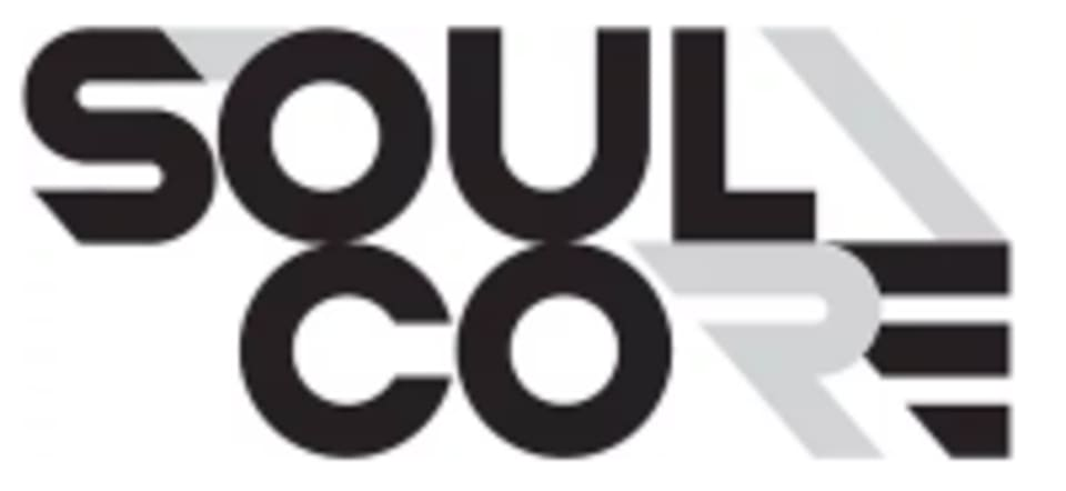 Soul Core logo