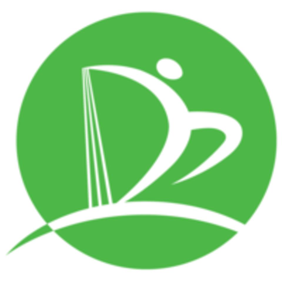 BodyBoss logo
