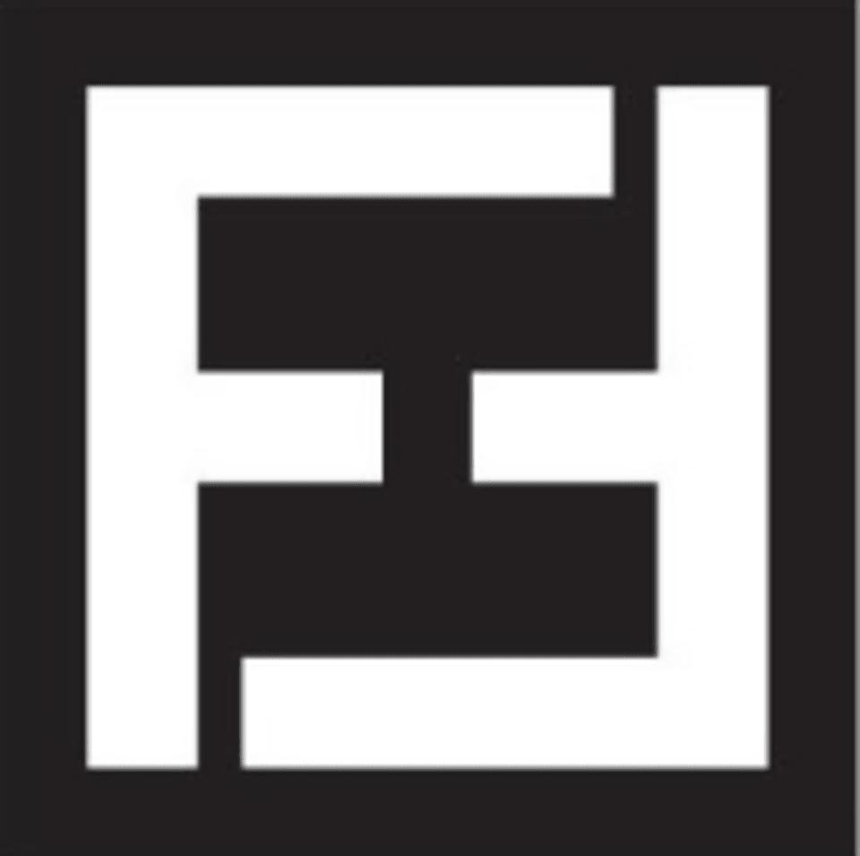 FitForm Pilates logo