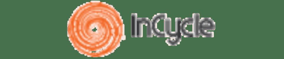 InCycle logo