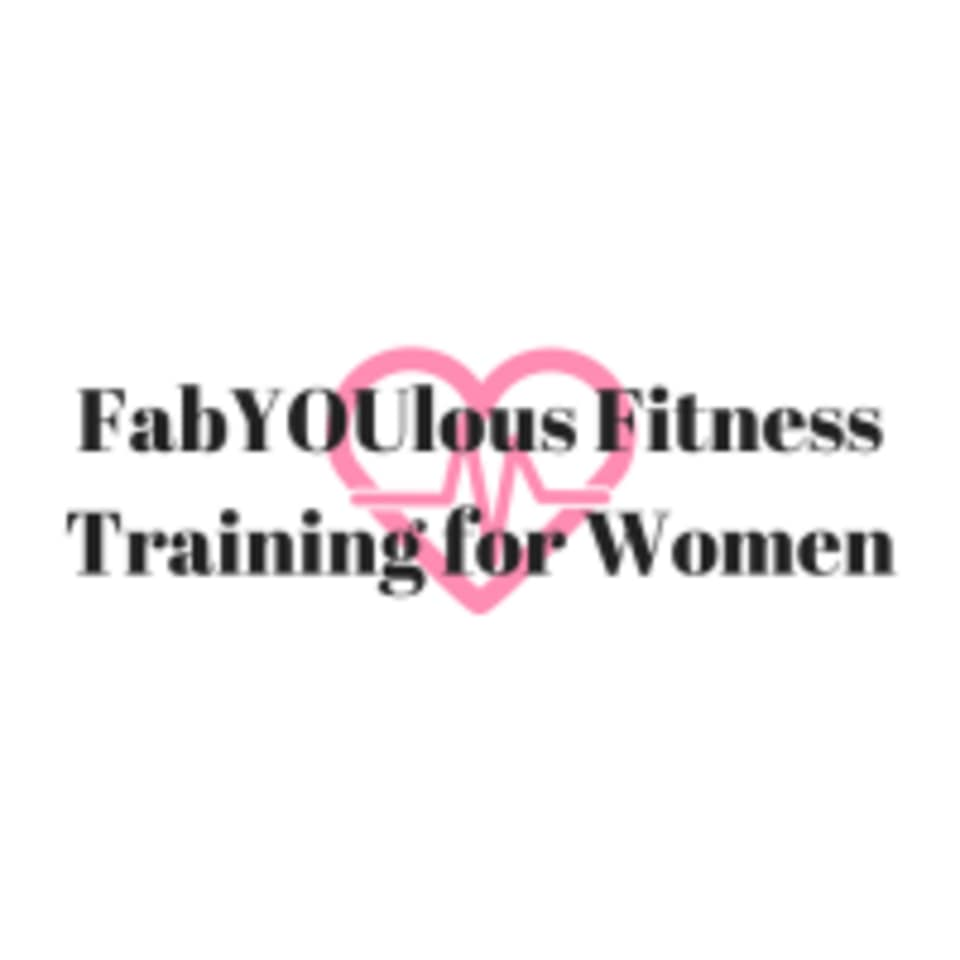 fabYOUlous fitness logo