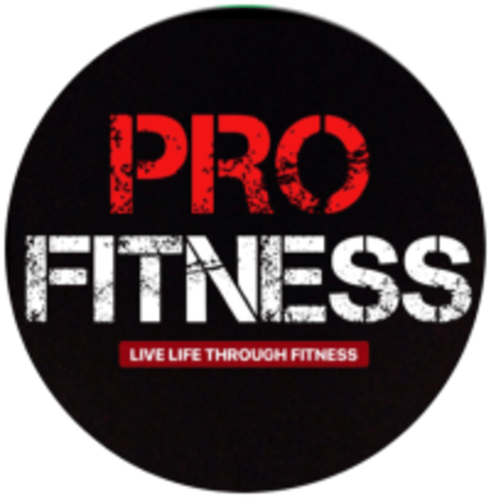 Pro Fitness SG - Toa Payoh Central Park logo