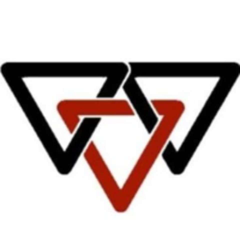 Prime Combat Sports logo