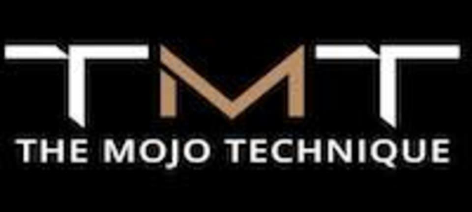 The Mojo Technique logo