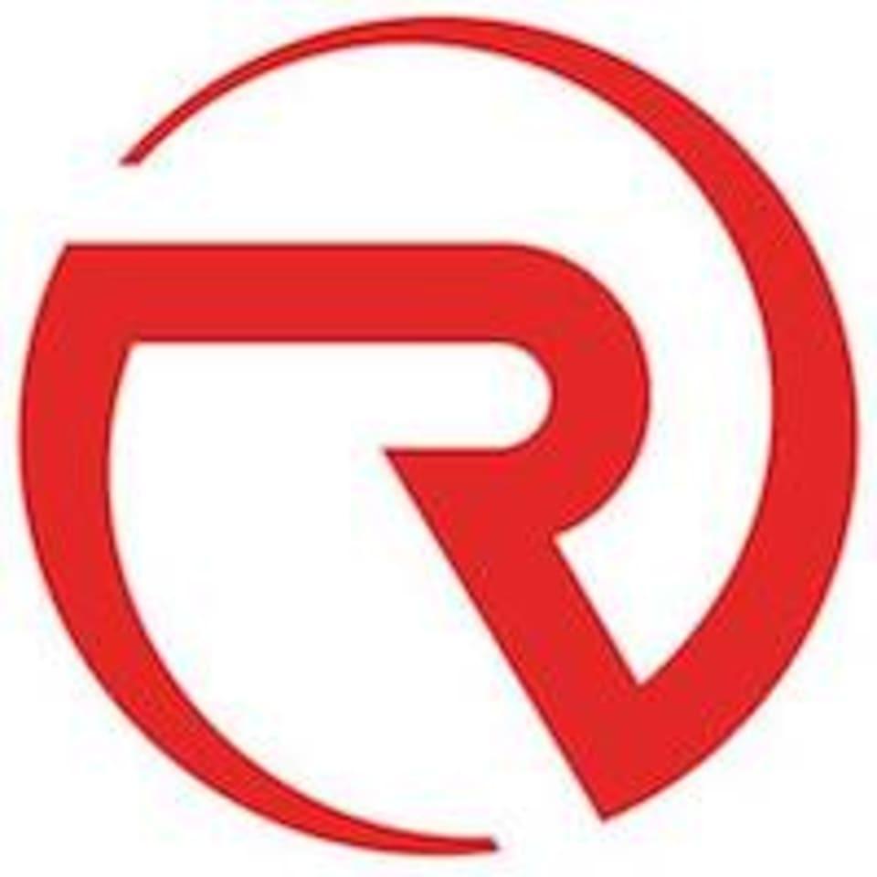 Reformacore logo