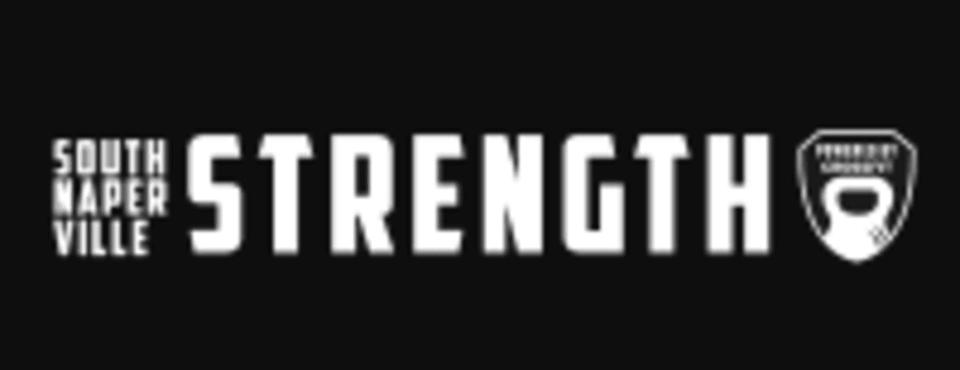 Crossfit Resurgence logo
