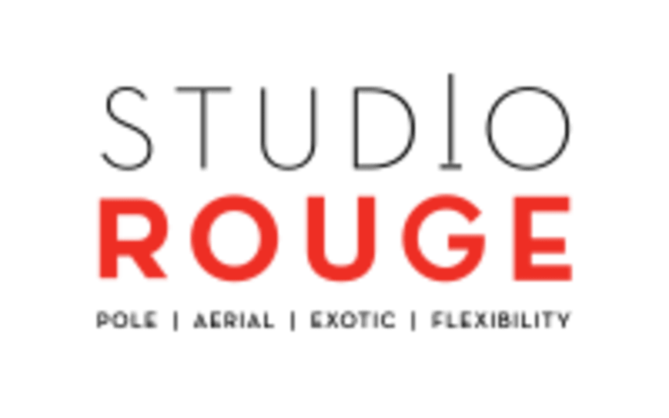 Studio Rouge logo