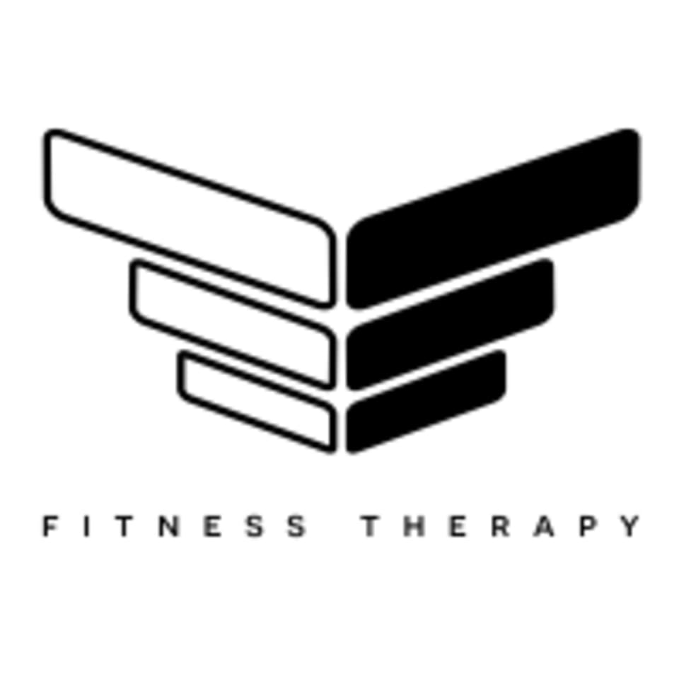 Fitness Therapy logo