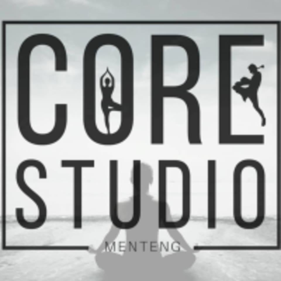 Core Studio logo