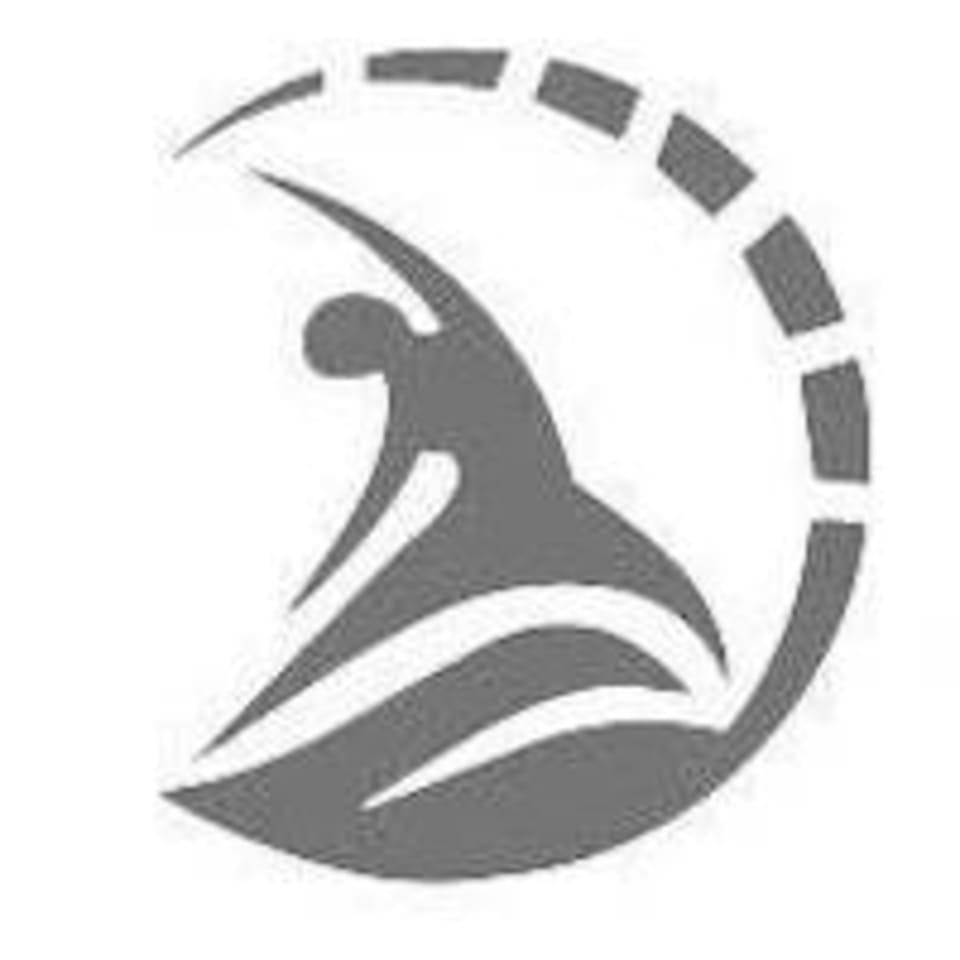 MovementRx Studio logo