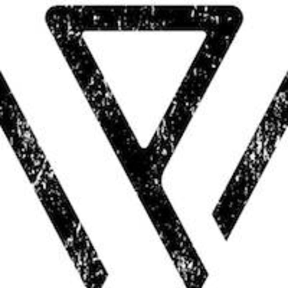Piazza Wellness Center logo