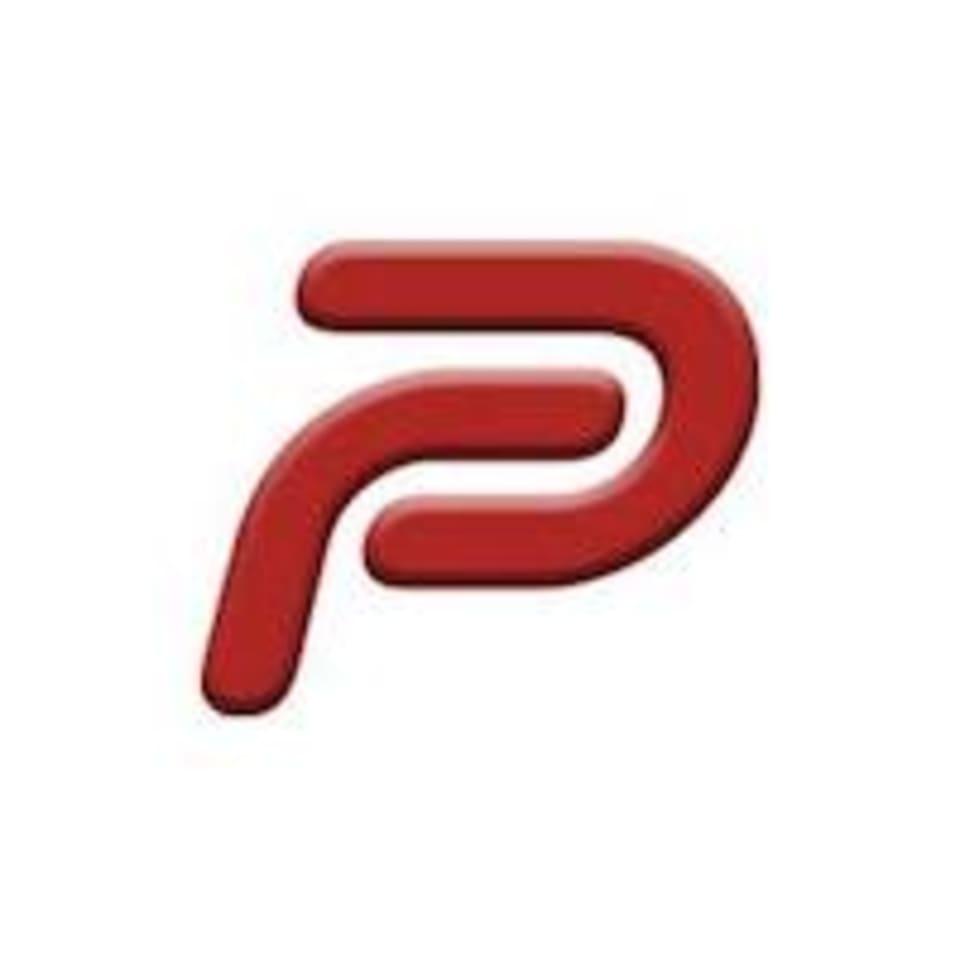 Pursue Performance LLC logo