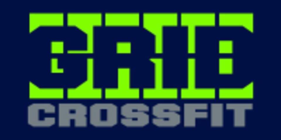 Grid CrossFit logo