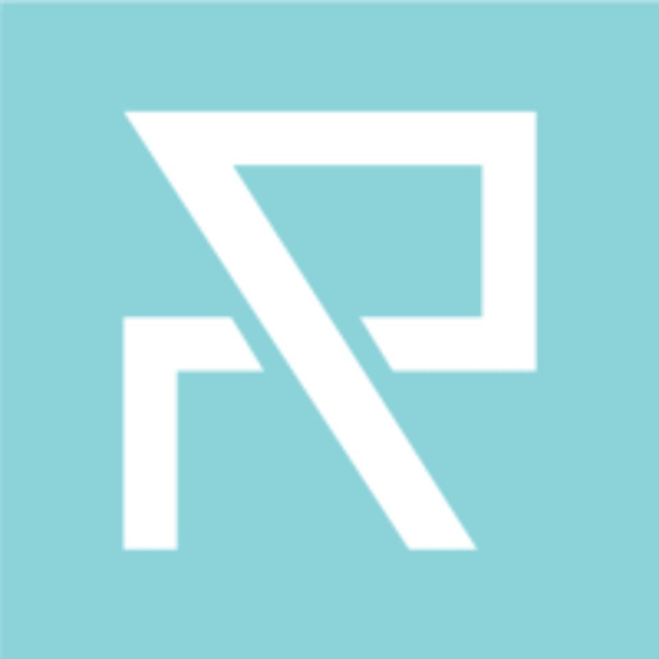 Pilates Revolution logo