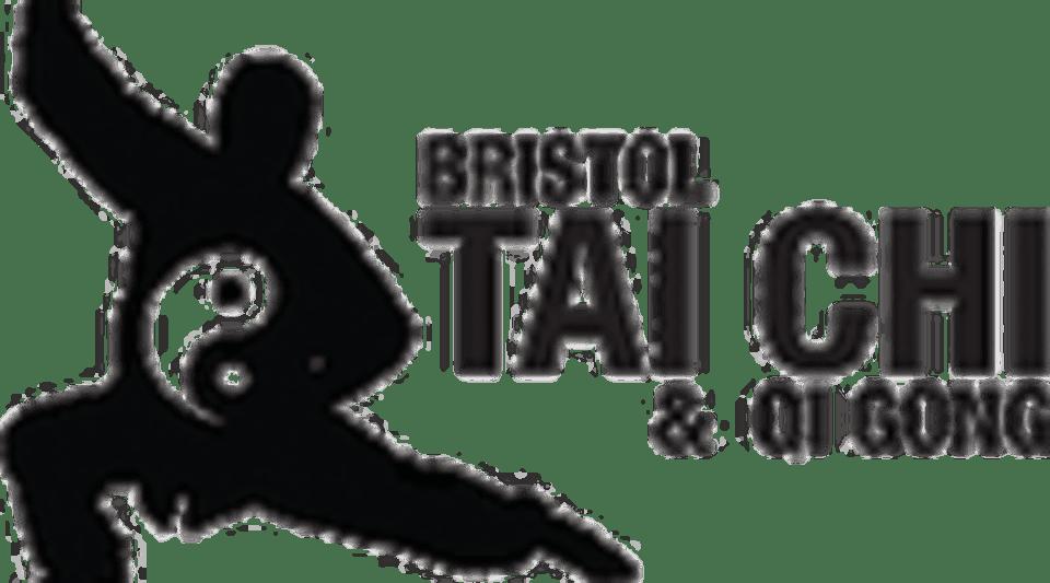 Bristol East Taijiquan logo