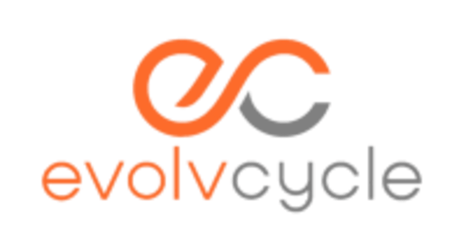 EvolvCycle logo
