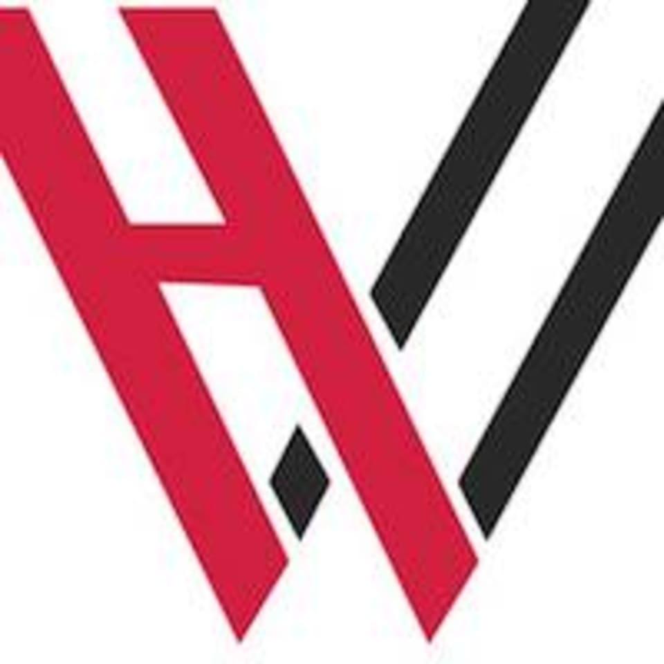 The Holistic Workshop logo