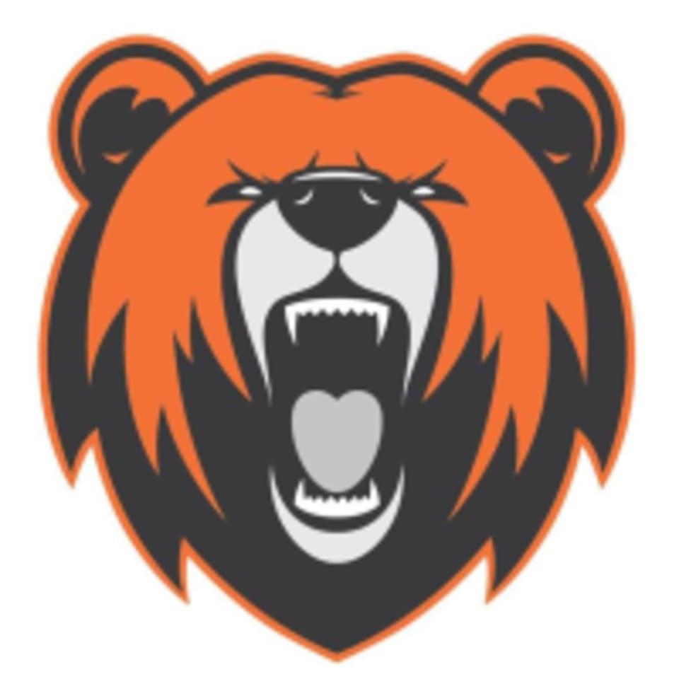 Bear Cut Fitness logo