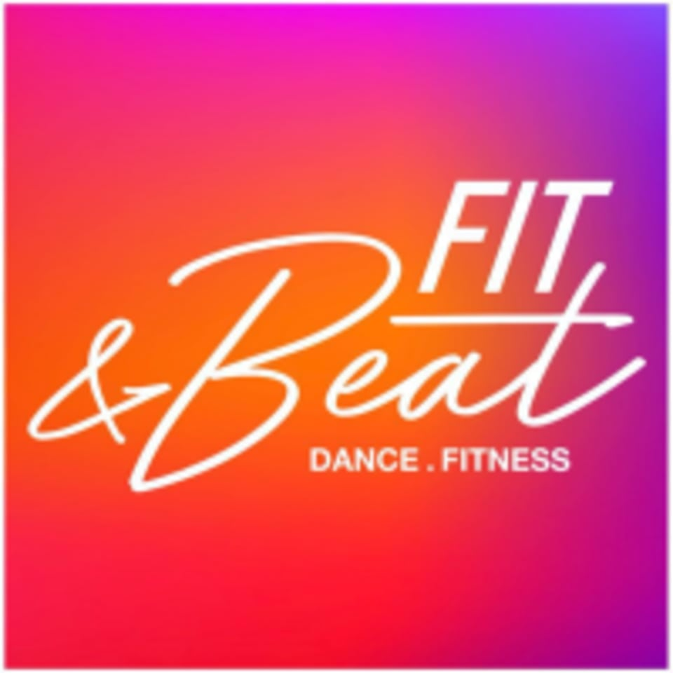 Afro Beat Dance at Fit and Beat: Read Reviews and Book