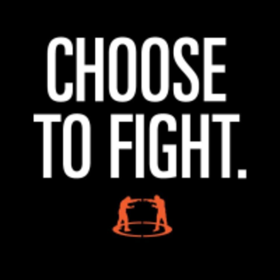 Everybodyfights  logo