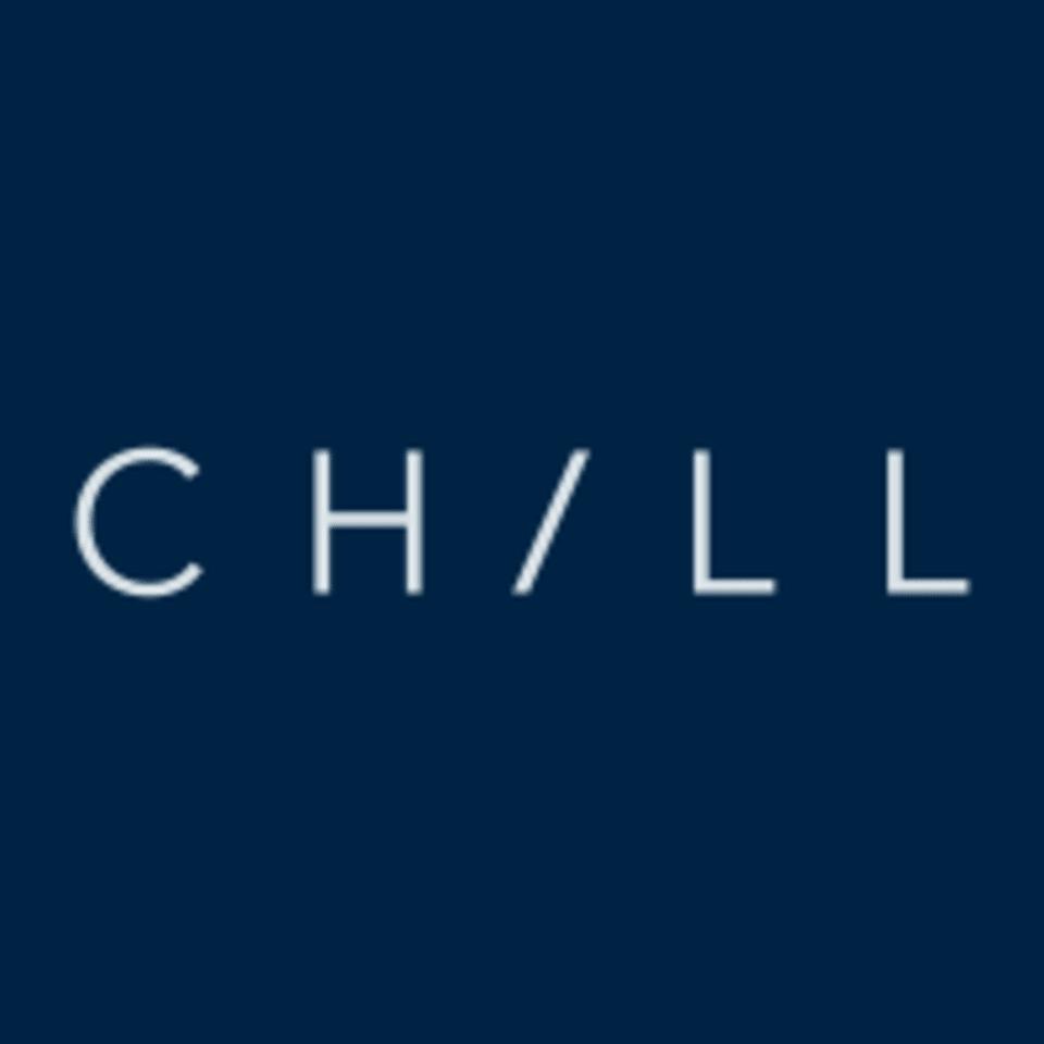 Chill Chicago logo