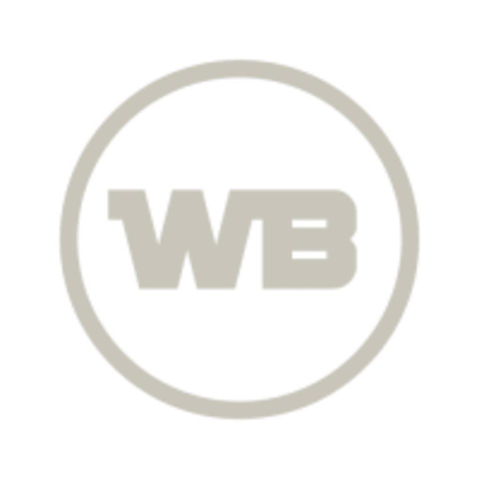 Well Built logo