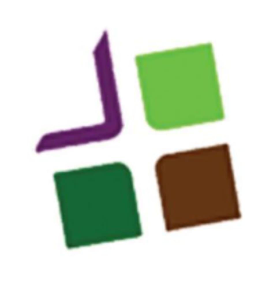 Aqal Therapies  logo