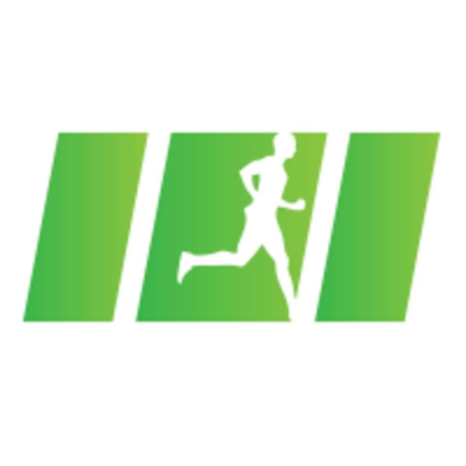 Move Fit Live logo