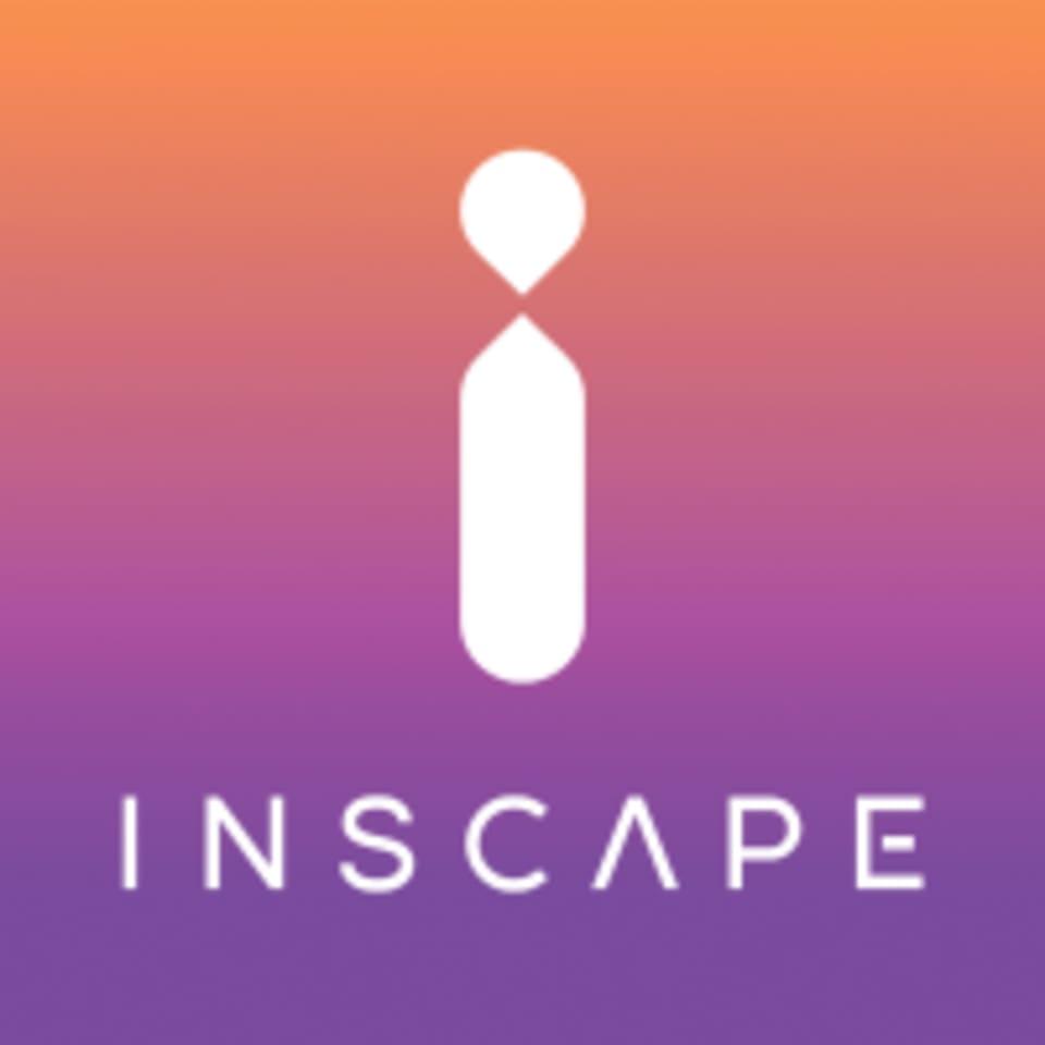 INSCAPE logo
