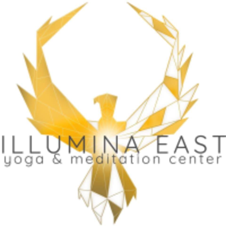 Illumina East logo