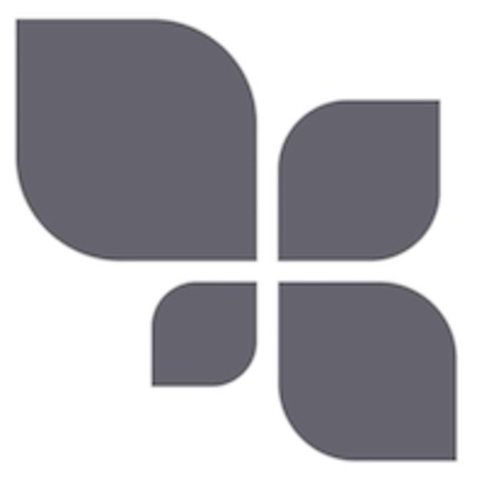 Fit4MOM -Tempe, Chandler, Gilbert logo