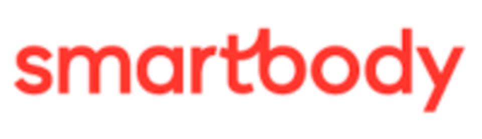 Smartbody logo