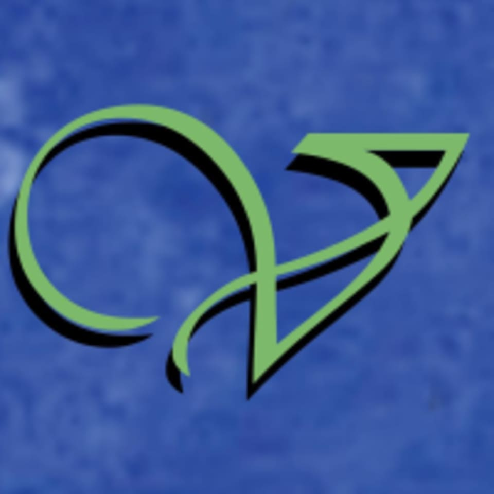 April's Yoga & Pilates Studio logo