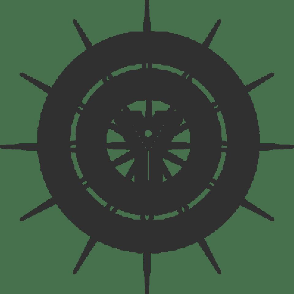 onlYoga logo