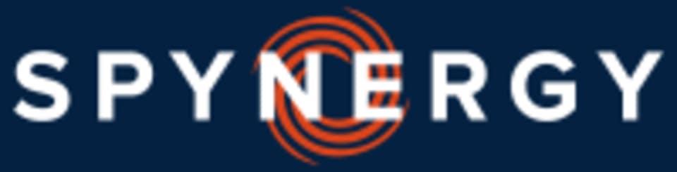Spynergy logo