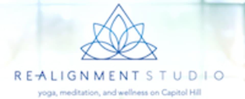 Realignment Studio logo